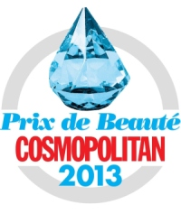 logo_prix_de_beaute_2013