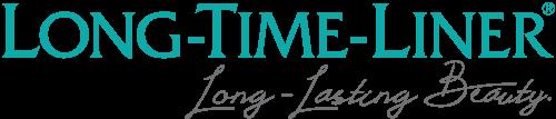 LongTimeLinerLogo_OfficeOnly_medium