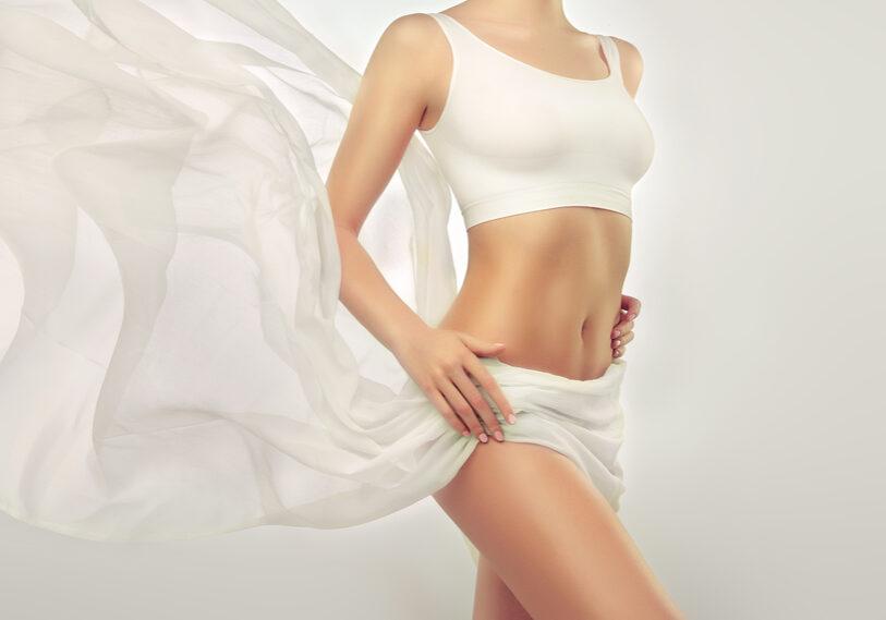 Skinclinic, ginekologia estetyczna 2