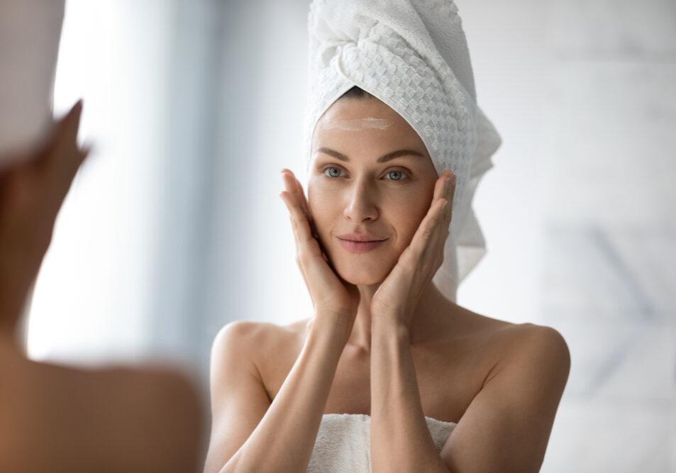 Skinclinic, kolagen w medycynie estetycznej
