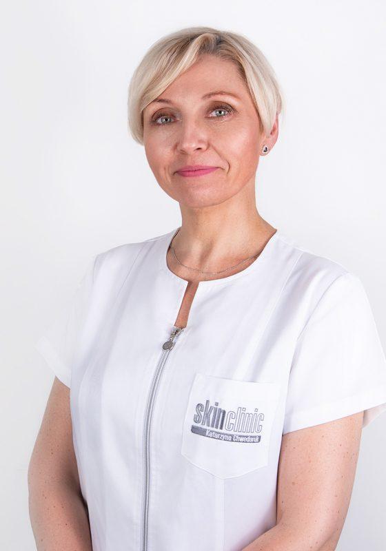 dr-iryna-kozicka-1