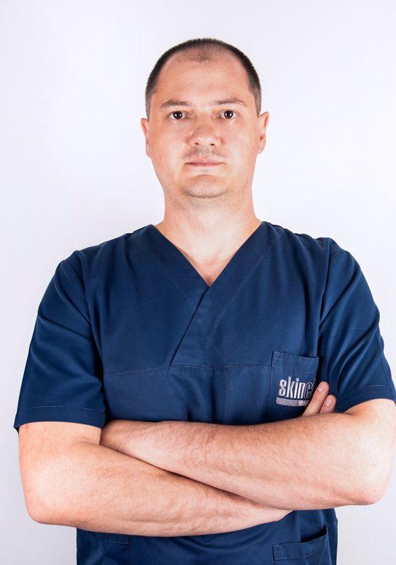 dr-jakub-bragoszewski-2