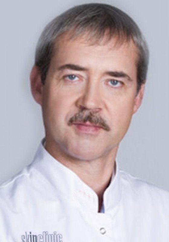 krzysztof-szymanski