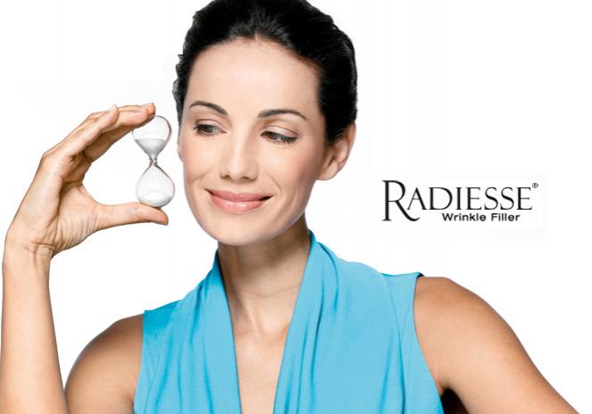 radiesse-woman